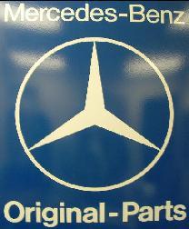 U zoekt een interieur voor uw Mercedes, wij hebben ruim 500.000 ...